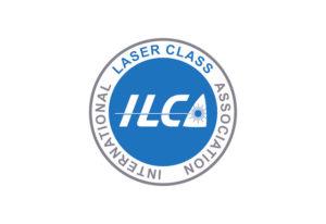 Laserクラスのルール変更!